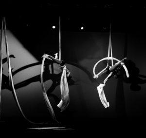 saggio-danza-aerea-2018_1-26