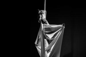 saggio-danza-aerea-2018_1-29