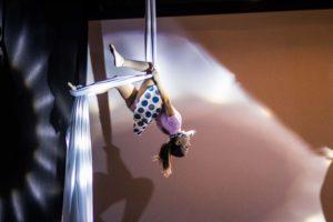 saggio-danza-aerea-2018_1-3