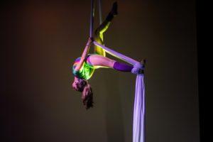 saggio-danza-aerea-2018_1-30