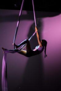 saggio-danza-aerea-2018_1-34