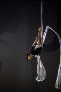saggio-danza-aerea-2018_1-35