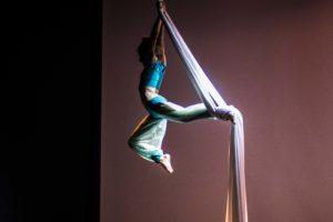 saggio-danza-aerea-2018_1-37