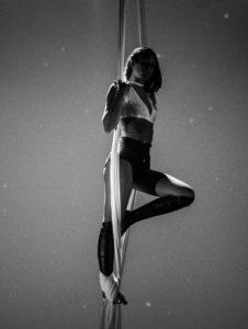 saggio-danza-aerea-2018_1-4