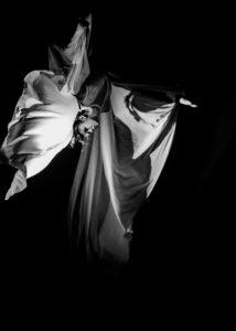saggio-danza-aerea-2018_1-43