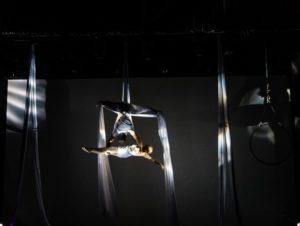 saggio-danza-aerea-2018_1-47