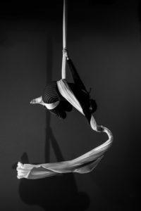 saggio-danza-aerea-2018_1-9