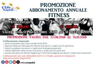 abbonamento-annuale-fitness-2018-2019