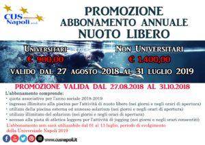 abbonamento-annuale-nuoto-2018-2019