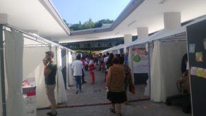 atelier-della-salute-29