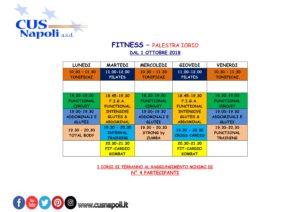 fitness-2018-19