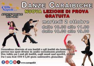lezioni-di-prova-danze-caraibiche_2