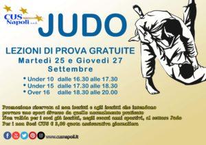 lezioni-di-prova-judo