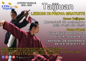 lezioni-di-prova-taijiquan