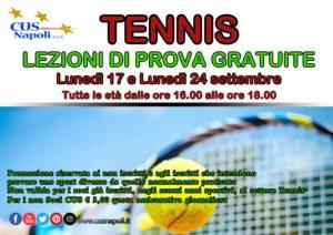 lezioni-di-prova-tennis
