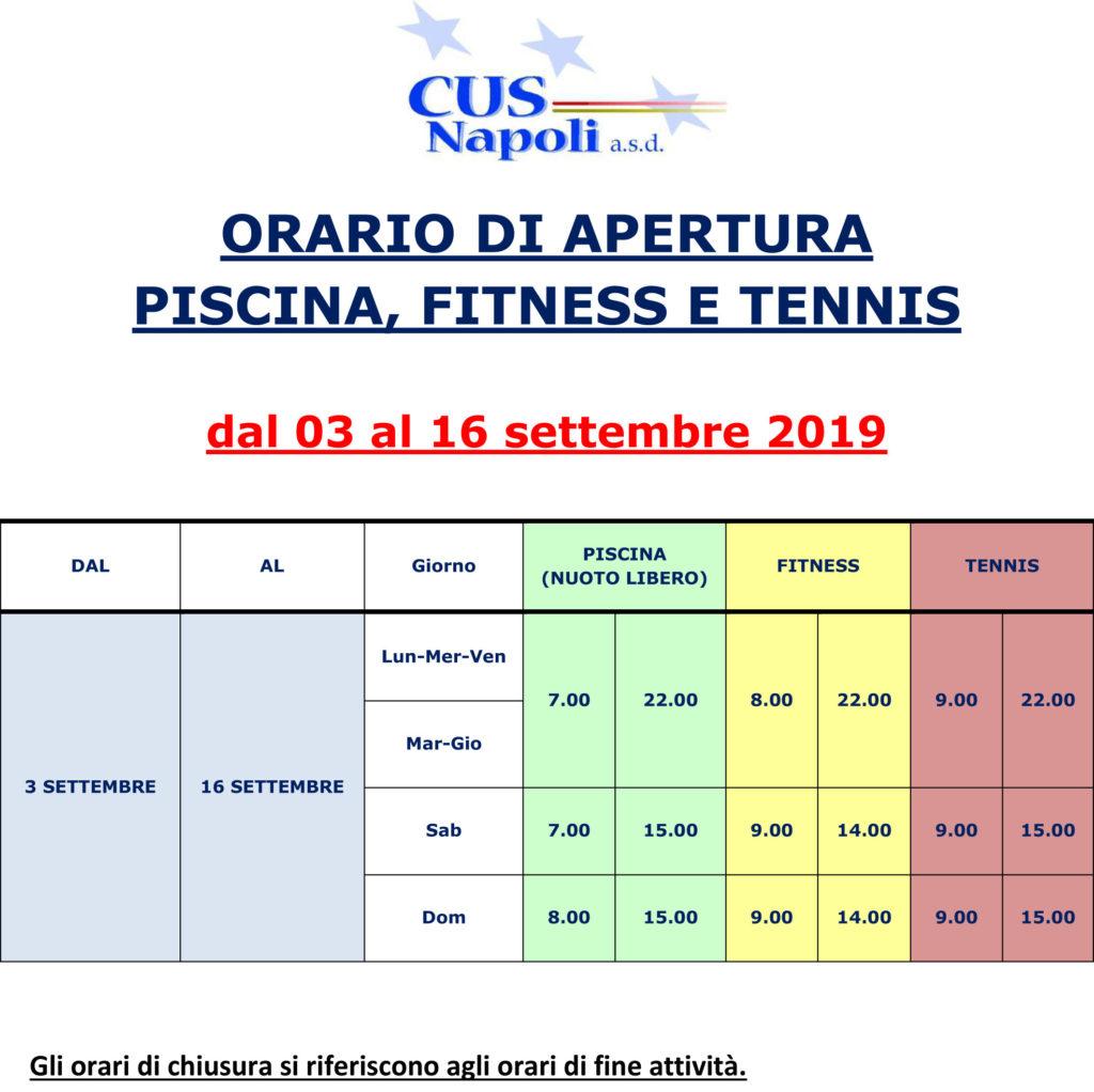 orari-nuoto-libero-fitness-e-tennis-dal-3-settembre-al-16-settembre-2018-vert