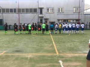 2018_10_06-ca5-cus-atletico-saviano-ottaviano-2