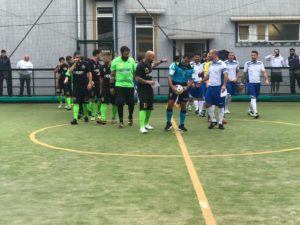 2018_10_06-ca5-cus-atletico-saviano-ottaviano-3