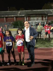 atletica-campionati-regionali-prove-multiple-1