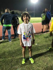 atletica-campionati-regionali-prove-multiple-2