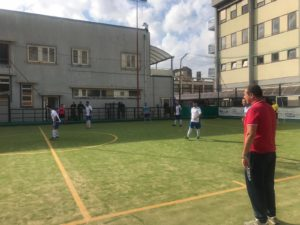 ca5-c2-cus-vs-cisterna-football-2