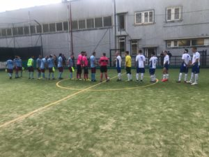 ca5-c2-cus-vs-cisterna-football-3