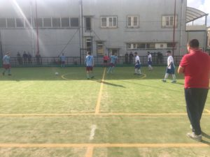 ca5-c2-cus-vs-cisterna-football-4