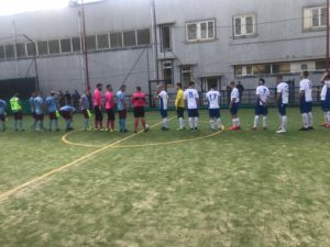 ca5-c2-cus-vs-cisterna-football-5