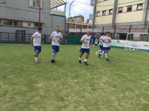 ca5-c2-cus-vs-cisterna-football-6