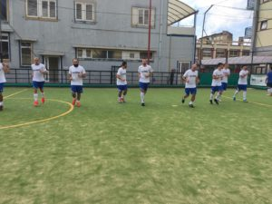ca5-c2-cus-vs-cisterna-football-7