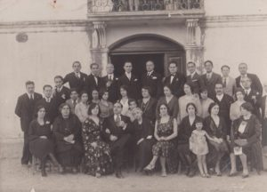 famiglia-terranova-ciro-1925