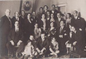 famiglia-terranova-ciro-1927