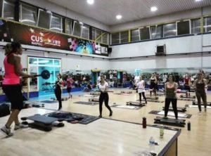 interval-training-fitness