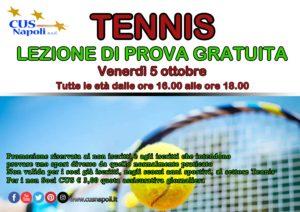 lezioni-di-prova-tennis2