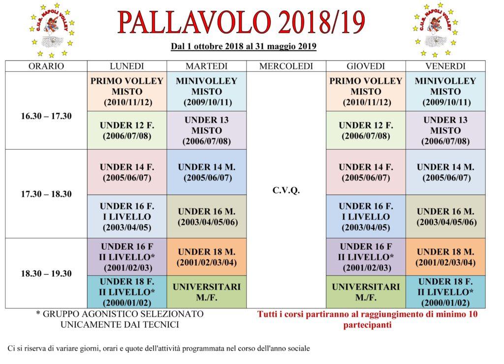 pallavolo-2018-19