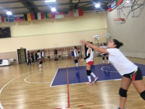 volley-coppa-campania-cus-vs-ottavima-2