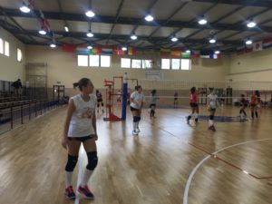 volley-coppa-campania-volley-world-vs-cus-1