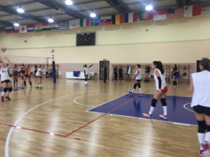 volley-coppa-campania-volley-world-vs-cus-2