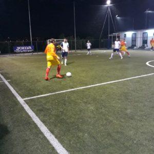 2018_11_07-ca5-futsal-pomigliano-cus-coppa-campaniac2-10