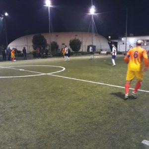 2018_11_07-ca5-futsal-pomigliano-cus-coppa-campaniac2-11