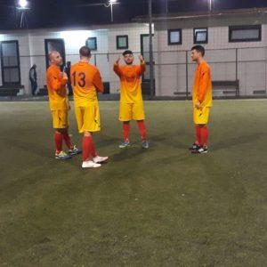 2018_11_07-ca5-futsal-pomigliano-cus-coppa-campaniac2-12