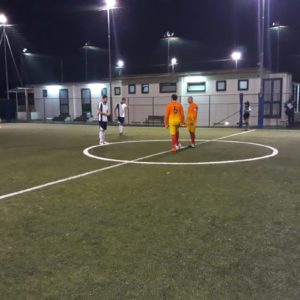 2018_11_07-ca5-futsal-pomigliano-cus-coppa-campaniac2-13