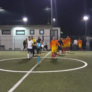 2018_11_07-ca5-futsal-pomigliano-cus-coppa-campaniac2-2