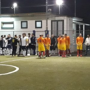 2018_11_07-ca5-futsal-pomigliano-cus-coppa-campaniac2-3