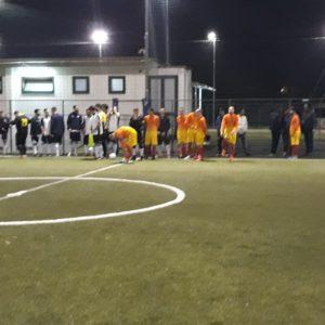 2018_11_07-ca5-futsal-pomigliano-cus-coppa-campaniac2-4