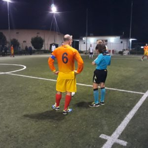 2018_11_07-ca5-futsal-pomigliano-cus-coppa-campaniac2-5