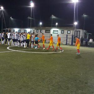 2018_11_07-ca5-futsal-pomigliano-cus-coppa-campaniac2-6