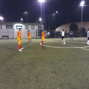 2018_11_07-ca5-futsal-pomigliano-cus-coppa-campaniac2-8