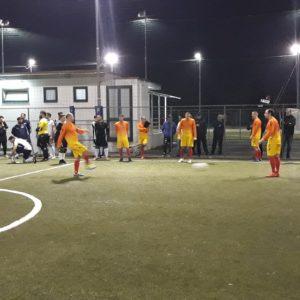 2018_11_07-ca5-futsal-pomigliano-cus-coppa-campaniac2-9