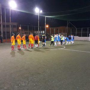 2018_11_14-ca5-coppa-u21-4-sport-e-vita-cus-na-1